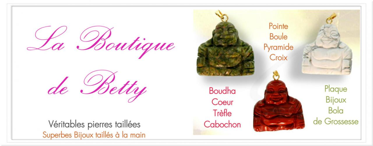 la-boutique-betty-pendentifs-en-pierre.jpg